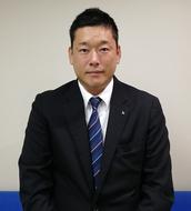 浜松営業所:写真